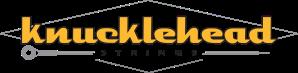 BlakeWrinn & Knucklehead Strings